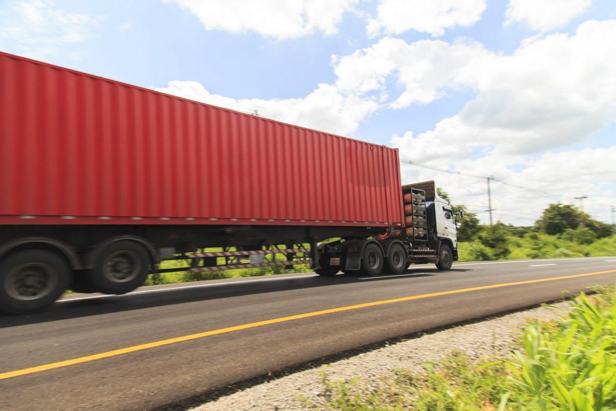 When Does Motor Truck Cargo Insurance Apply?