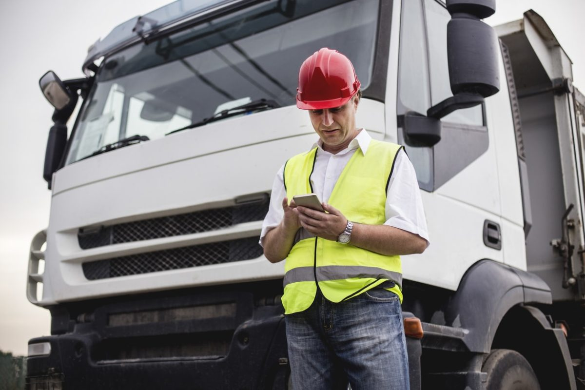 How To Get A Florida Drivers License >> FMCSA Establishes Drug and Alcohol Clearinghouse for Commercial Drivers - Western Truck ...