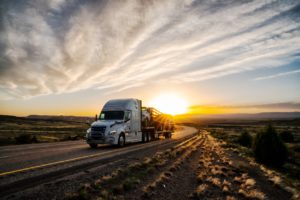 Excellent Trucking Articles and Tips for Truckers and Fleets