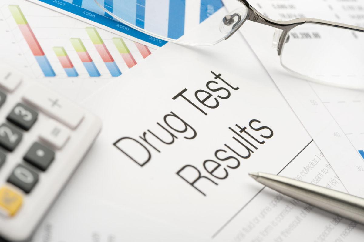 Drug Databases